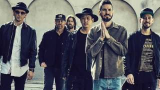Linkin Park - Nobody Can Save Me (Preview) New Song 2017