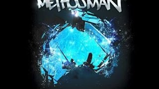Method Man - 88 Coupes (Freestyle) [New Song]