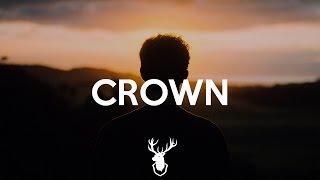 WiDE AWAKE & UNKWN - Crown