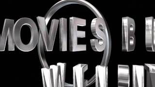 Movies buzz official video