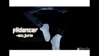 Fildancer DG( VAlter Artistico- Juro- Na funga)