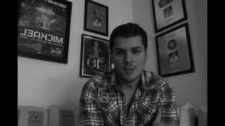 Mickael Carreira- Viver A Vida