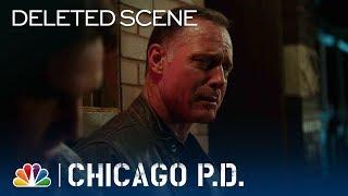 You Trying to Die? - Chicago PD (Deleted Scene)