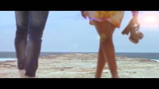 Rui Bandeira | BABY VEM (Official Vídeo) HD