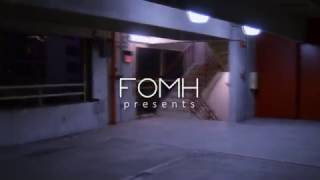 Current [FOMH Compilation 003]