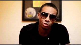 Lee Carr - Ex-Man /  Fall For Your Type Jamie Foxx ft Drake (Official Music Video) New R&B 2011