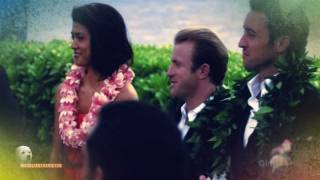Hawaii 5.0-When We Stand Together