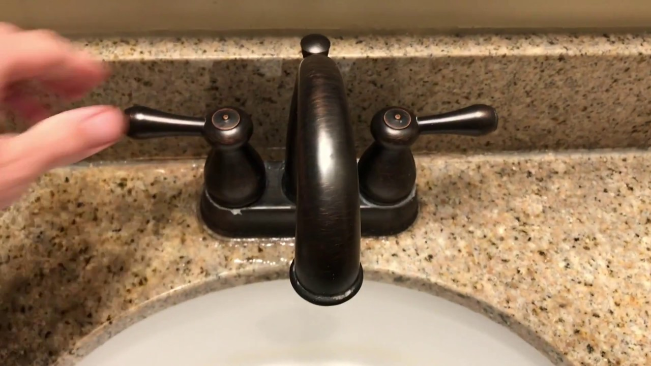 Kitchen Faucet Plumbing Pacific Beach CA