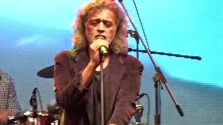 O Sanam - Lucky Ali Live 2016