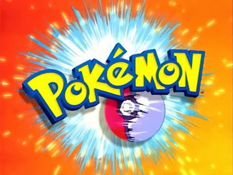 sigla pokemon