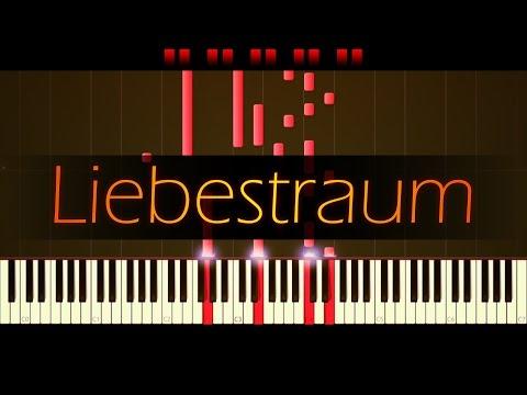 liebestraum-no-3-liszt-pianoreader