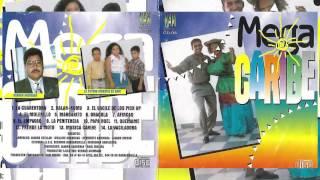 Dogar Dics - Margarito (Audio)