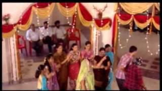 Mahndi Tan Sajdi- Din Shagna De- Marriage Spl