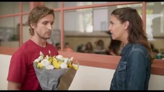 Sposami, Stupido! - Dopo di Lui Sposo Te - Clip dal Film | HD