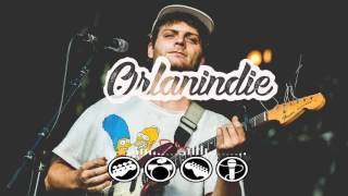 Mac DeMarco - On The Level