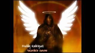 Freddy Rodríguez - Sobre mí - Sacerdocio Genuino