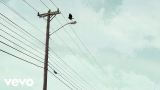 Eric Church - Higher Wire (Official Audio)