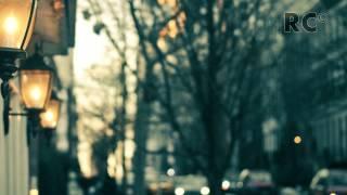 Ella Fitzgerald - Basin Street (ProleteR Tribute)