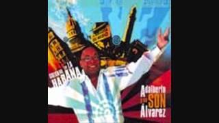 Adalberto Alvarez - Para bailar casino