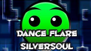 Dance Flare | Dogg :D