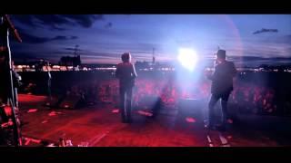 The Libertines - The Delaney Live Reading Festival 2010 1080p