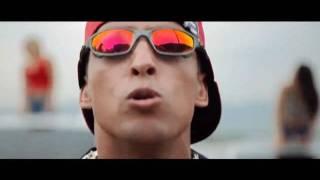 MC BOY DO CHARME - ONDE EU CHEGO PARA TUDO ♪♪ ((( Video Oficial - HD )))