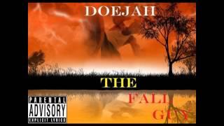 Y.Doe Fall guy (The Fall Guy)