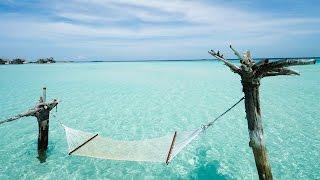 The Maldives | Luxury Honeymoons | cazenove+loyd