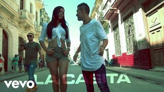 JDM & DR LOPEZ - La Casita