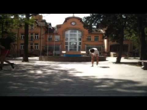 Azov Jumpstyle Wave 4   Judges Present(SheVa, Woren, Maldini)   Comming soon…