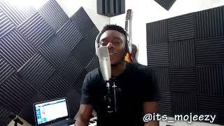 Sounds Of Mo'jeezy EP 1: Maleek Berry & Nonsoamadi Amadi mashup