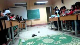 học viện quản lý giáo dục - k2a tâm lý