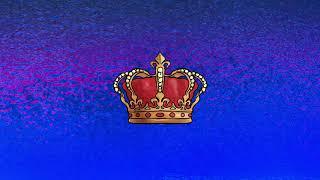 💎 (Free) Hard Joyner Lucas Type Beat - KING |  Hype Trap Type Beat Instrumental 2019