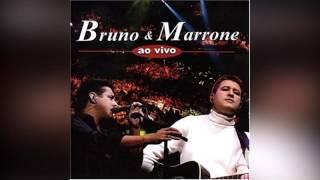 Meu Disfarce - Bruno & Marrone