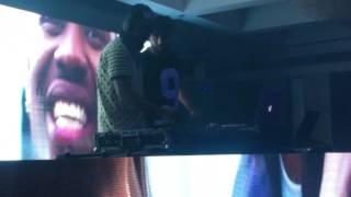 DJ Kunal Scorpio Live