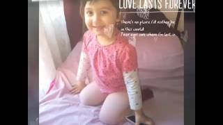 Florin Salam ce mila mie de fata mea