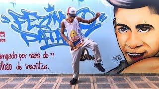 CHAMA NA GARRAFA ( Fezinho Patatyy ) MC ALE METRALHA