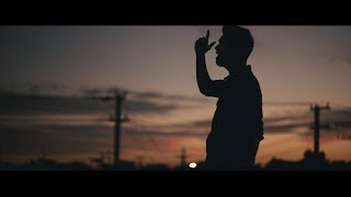 Before You Exit - Soldier (Official Video)