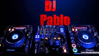 Anjo Chapadex Remix By DJ Pablo Bortolo