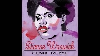If I Ruled The World ♫ Dionne Warwick