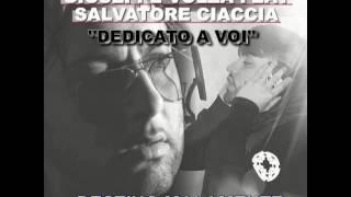 05 Destino Malamente - CD Dedicato a Voi - Giuseppe Volza feat Salvatore Ciaccia