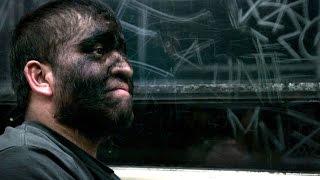 "Chuy, la historia de un ""hombre lobo"" mexicano - BBC Mundo"