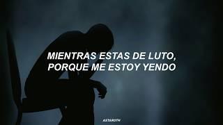 Two Feet Ft. Melvv - NOT ME  // Lyrics en Español