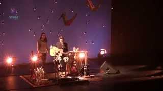 Miguel Araújo - Noites Acústicas Lousada