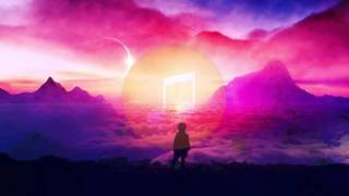 ♪ Porter Robinson - Sad Machine (Cosmo's Midnight Remix)