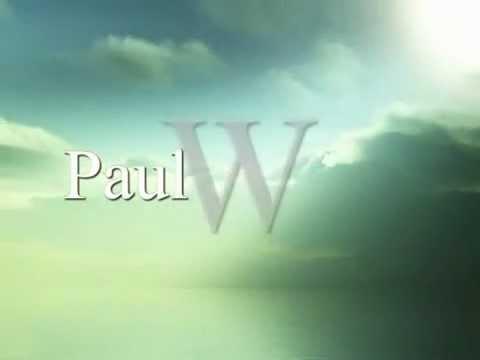 paul-wilbur-el-manto-de-tu-gloria-naty-hijadedios