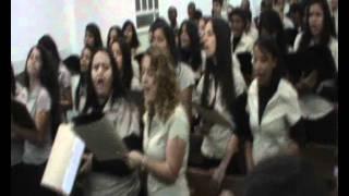 Conjunto Adoração Profética ,Gloria - Damares, Festividades Gospel Breve...