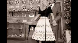 Wedding Bells Make Me Run  -  Jerry Williams & The Violents