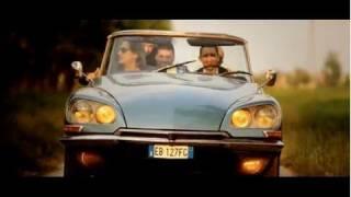 Modà - Vittima - Videoclip Ufficiale