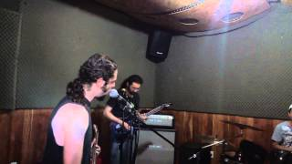 Rocking Riders - Hard Rock Girl